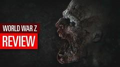 World War Z | REVIEW | Auf den Spuren von Left 4 Dead (Video Unit) Tags: world war z | review auf den spuren von left 4 dead