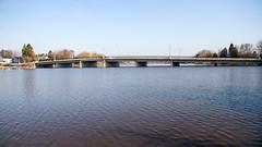 22nd Street Bridge