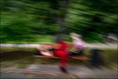 DRD160702_0943 (dmitryzhkov) Tags: urban outdoor life human social public stranger photojournalism candid street dmitryryzhkov moscow russia streetphotography people city color colour motion blur motionblur