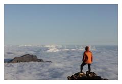 Por las cumbres de la Palma (yoni103) Tags: canarias cielosdelapalma cielos canon5dmarkiv roquedelosmuchachos sigma sigma14mm canon70200 manfrotto montesdelapalma cumbresdelapalma lucroit lapalma
