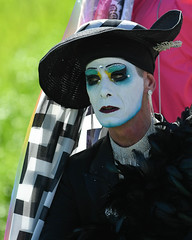 20190421-DSC_8216Face.jpg (billheadphotography) Tags: places sanfrancisco events easterindolorespark sistersofperpetualindulgence dolorespark eastersunday
