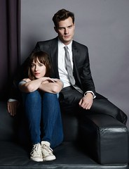 FIFTY SHADES OF GREY (Textless.Movies.Posters.2) Tags: saga evil resident travel safari life live terror textless white winter blue body black boy girl ghost devil dog halloween cat water day landscape nature action still drama film films animals animal tomb woman summer men movie movies model wallpaper wallpapers happy space spring power photo potrait posters person poster express orient murder retrato flower famous legacy horror fifty shades grey freed visit underworld