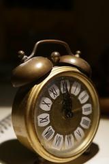 IMG_0101 (rebecca.banner) Tags: clock