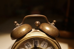 IMG_0100 (rebecca.banner) Tags: clock