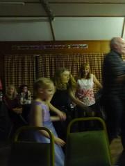P1110559 (duddoncanoeclub) Tags: carol ceilidh 60th party