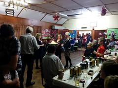 IMG_20151227_214437 (duddoncanoeclub) Tags: carol ceilidh 60th party