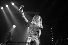 Be Under Arms live @ Kultopia (23 von 25) (zerosusi) Tags: beunderarms kultopiahagen kultopia zerosusi sonyalpha monochrome sw band concert konzert bühne stage