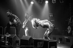 Be Under Arms live @ Kultopia (20 von 25) (zerosusi) Tags: beunderarms kultopiahagen kultopia zerosusi sonyalpha monochrome sw band concert konzert bühne stage