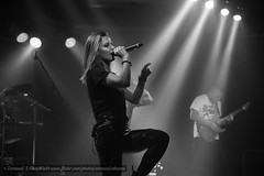 Be Under Arms live @ Kultopia (15 von 25) (zerosusi) Tags: beunderarms kultopiahagen kultopia zerosusi sonyalpha monochrome sw band concert konzert bühne stage