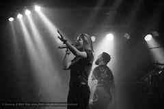 Be Under Arms live @ Kultopia (6 von 25) (zerosusi) Tags: beunderarms kultopiahagen kultopia zerosusi sonyalpha monochrome sw band concert konzert bühne stage