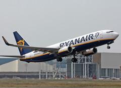 B737-800_Ryanair_EI-DAL (Ragnarok31) Tags: boeing b737 b738 b738wl b737800 b737800wl ryanair eidal