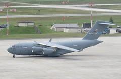 Dover AFB C-17 (airforce1996) Tags: military usairforce usmilitary aircraft airplane airforce aviation usaf germany luftwaffe raf nato rhinelandpfalz deutschland ramstein ramsteinairbase