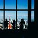 Tokyo Tower_4