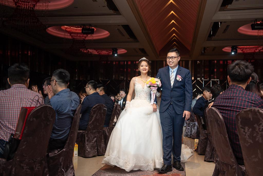 婚禮紀錄浩群與鈺惠-332