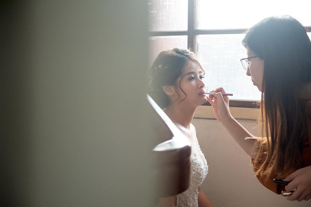 婚禮紀錄浩群與鈺惠-40