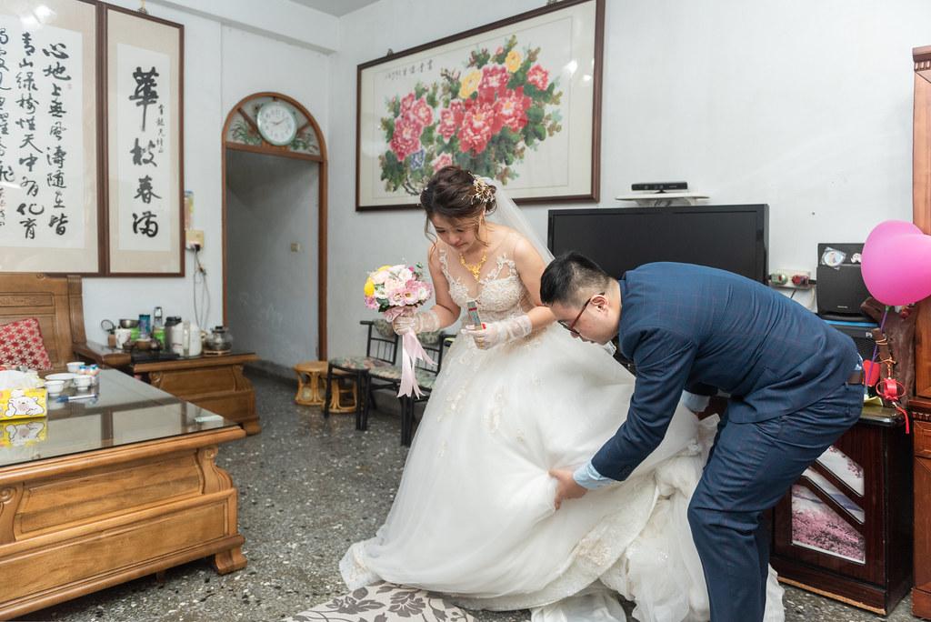 婚禮紀錄浩群與鈺惠-195