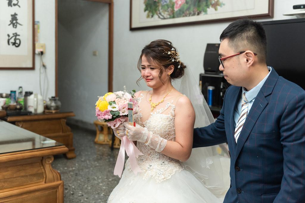 婚禮紀錄浩群與鈺惠-198