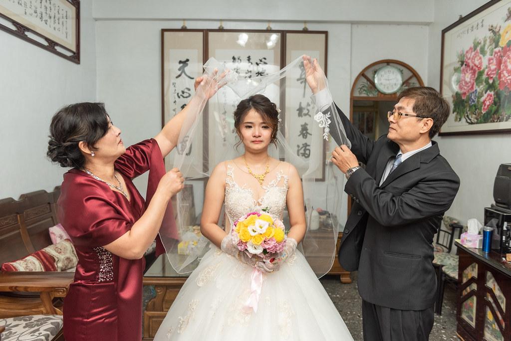 婚禮紀錄浩群與鈺惠-213
