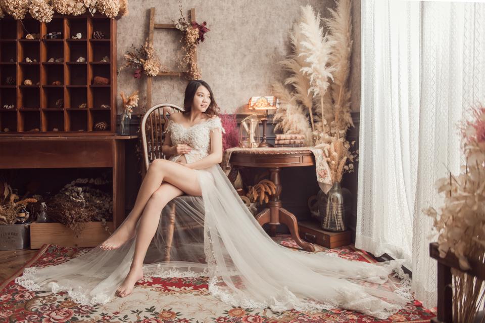 台南孕婦寫真 值得留下的美麗身影 YR 005