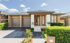 46 Gannet Drive, Cranebrook NSW