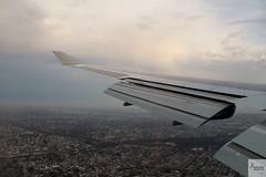 Onboard British Airways B747-436 G-BYGC on approach to JFK/KJFK (AviationEagle32) Tags: newyork newyorkjfk johnfkennedyairport jfkairport newyorkjfkairport jfk kjfk newyorkjohnfkennedyairport unitedstatesofamerica usa america unitedstates airport aircraft airplanes apron aviation aeroplanes avp aviationphotography avgeek aviationlovers aviationgeek aeroplane airplane planespotting planes plane propellers flying flickraviation flight vehicle tarmac britishairways speedbird oneworld boeing boeing747 b747 b747400 b747436 b744 747 gbyge gbygc jumbojet jumbo wingview