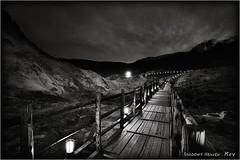 Hell Valley... (SHADOWY HEAVEN) Tags: 1205137ha0094 風景写真 北海道 hokkaido 日本 ファインダー越しの私の世界 写真好きな人と繋がりたい 写真撮ってる人と繋がりたい 写真の奏でる私の世界 写真で伝えたい私の世界 coregraphy japan tokyocameraclub igers igersjp phosjapan picsjp 登別 地獄谷 noboribetsu jigokudani モノクロ モノクローム モノクロ写真 白黒写真 bnwlife bnwdemand igersbnw noirshots monochrome mono monotone blackandwhite bw bnw blackwhite noiretblanc japaninbw blackwhitephotos dark outdoor landscape paysage