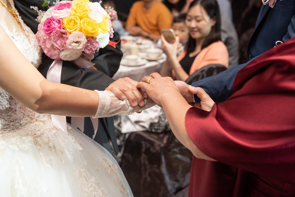 婚禮紀錄浩群與鈺惠-320
