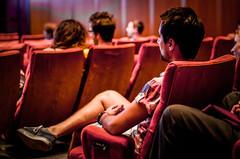 Juvinale 2017 - Screening4