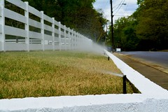 Landscape Irrigation Coates (coatescompanyllc.us) Tags: professional lawn care landscape irrigation company
