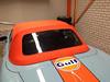 Fiat Barchetta Verdeck 1995 - 2005