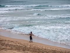Italy - Sardinia - Portixeddu Beach (Greg7579) Tags: italy sardinia