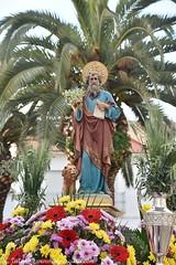 DSC_6746 (M. Jalón) Tags: procesión san marcos porcuna 2019 religión