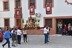 DSC_6722 (M. Jalón) Tags: procesión san marcos porcuna 2019 religión