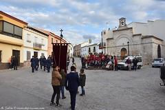 DSC_6714 (M. Jalón) Tags: procesión san marcos porcuna 2019 religión