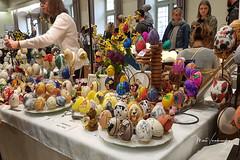Elzas-113449 (manapetho) Tags: 2019 colmar elzas frankrijk tentoonstelling