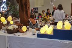 Elzas-113205 (manapetho) Tags: 2019 colmar elzas frankrijk tentoonstelling