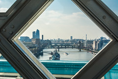 20190328-15-39-28 (andreas_rothmund) Tags: england hmsbelfast london themse towerbridge vereinigteskönigreich