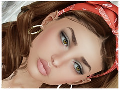 aAlliAa (aAlliAa) Tags: mae logo 7 deadly skins doux