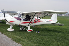 D-MBIK (wiltshirespotter) Tags: markdorf comco c42