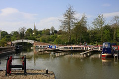 Braunston Marina, Northamptonshire (17/52) (Stu.G) Tags: project52 project 52 project522019 522019 22apr19 22ndapril2019 22nd april 2019 april2019 22ndapril 22419 220419 2242019 22042019 canoneos40d canon eos 40d canonefs1785mmf456isusm efs 1785mm f456 is usm england uk unitedkingdom united kingdom britain greatbritain d europe eosdeurope braunston marina northamptonshire braunstonmarinanorthamptonshire braunstonmarina grand union canal oxford junction grandunioncanaloxfordcanaljunction grandunioncanal oxfordcanal waterways narrowboat barge water horsley iron works horsleyironworks daventry