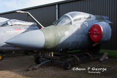 BUCCANNER-S2B-XX899-9-3-19-NEWARK-AIR-MUSEUM (Benn P George Photography) Tags: winthorpe newarkairmuseum 9319 bennpgeorgephotography proserved canberra pr7 wh792wh791 meteor t7 vz634 f4m fgr2 xv490 buccanner s2b xx899 royalairforce nikon nikond7100 nikon18105vr