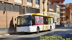 FONT 36 (MiQuel Segura) Tags: scania castrosua