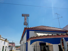 Cafe (ex_magician) Tags: portugal portugaltrip may 2017 moik photo photos picture pictures image lightroom adobe adobelightroom interesting europe bicycling biketour portugalbestcycling turaventur castlesandwine vanguided