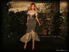 Evie (Cenedra Ashbourne) Tags: genus genusproject genushead genusheadclassicface classicface glamaffair aevent butterflyphotography butterflyshapes maitreya swallow truth belleepoque be fameshed ncore lyrium lyriumposes poses commotion thelookingglass outdoor exploring newrelease event slevent gacha gachaevent common rare firestorm firestormviewer mesh meshhead meshbody applier secondlife sl fashion slfashion photography photoshop photoediting editing photomanipulation slphotography pixelphotography shadows dof pixels blog blogger blogpost blogspot blogging woman female avatar virtualworld
