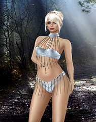 Tanya_HU_Colette_Outfit_001 (tanya.hinterland) Tags: have unequal