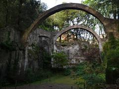 Ariccia Palazzo Chigi e il suo Parco (max832) Tags: olympus em10iii omd città ariccia 25aprile city micro43 mft 2019 zuiko17mm18 primavera spring
