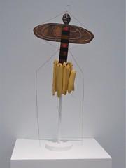 Chicago, Museum of Contemporary Art (MCA), Gradations of Slow Release Exhibit, Sculpture (Artist: David Enrico) (Mary Warren 12.7+ Million Views) Tags: chicago museumofcontemporaryart mca art sculpture davidenrico gradationsofslowrelease