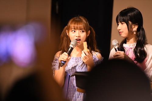 AKB48 画像65