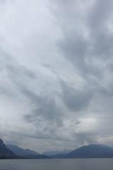 Plage d'Albigny @ Lake Annecy @ Annecy-le-Vieux (*_*) Tags: europe france hautesavoie 74 annecy annecylevieux 2019 april spring printemps plagedalbigny lacdannecy lakeannecy savoie cloudy nuageux