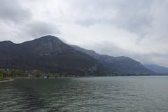 Mont Veyrier @ Plage d'Albigny @ Lake Annecy @ Annecy-le-Vieux (*_*) Tags: europe france hautesavoie 74 annecy annecylevieux 2019 april spring printemps plagedalbigny lacdannecy lakeannecy savoie cloudy nuageux